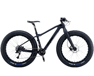 KHS Bicycles Fat Tire Bikes