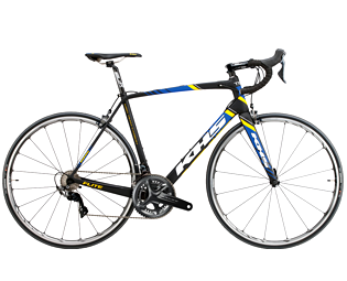 KHS Bicycles Road Bikes